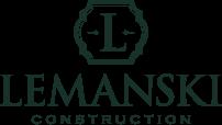 Lemanski Construction